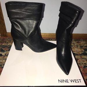 Nine West - Cames